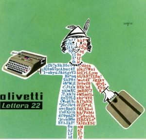 lettera 22 manifesto (bambina)